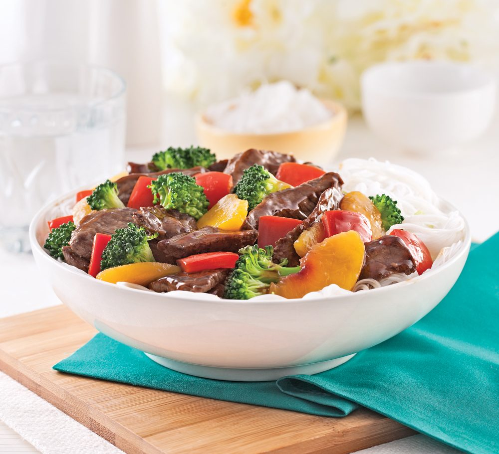 Minceur : 8 aliments à grignoter sans grossir !