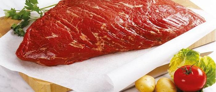Les 5 pièces de viande les moins connues sur le bœuf